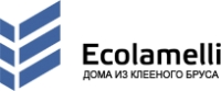 ЭКОЛАМЕЛЛИ (Ecolamelli)