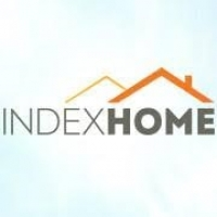 ИНДЕКС ХОУМ (INDEX HOME)